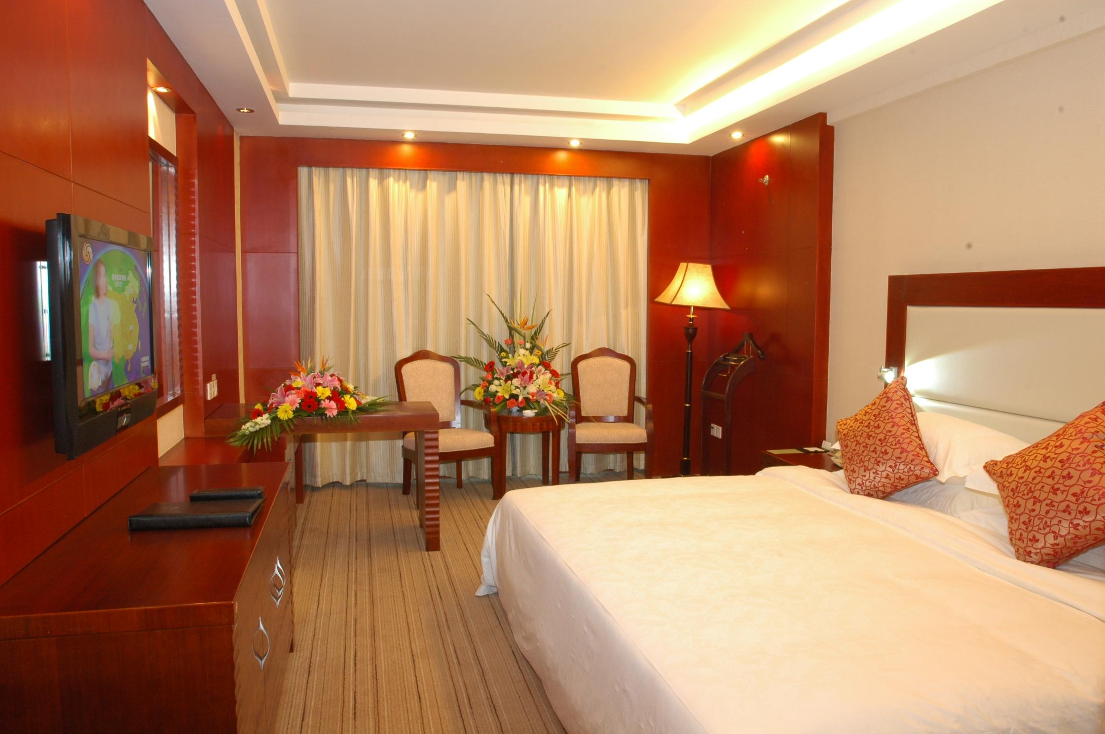 雅都商务酒店预订